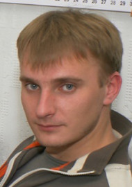 korolevich2