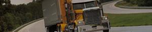 Доставка сборных грузов из/в Европу
