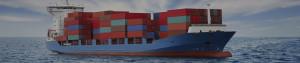 Морские перевозки сборных грузов